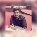 Vineeth R H