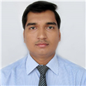 Divyansh Kumar Ojha