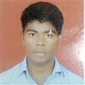 Anand Chaurpagar