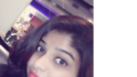 Bhavini Khatke