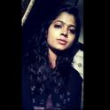 Anjali Ratate