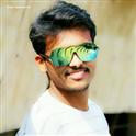Thombare Akash Ramesh