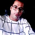 Pratik Goutam