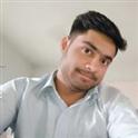 Sunil Kumar Panigrahi