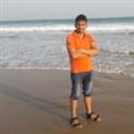 Maguni Charan Jati