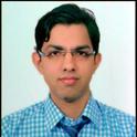 Ahmad Hussain