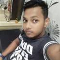 Pravanjan Santosh Karan