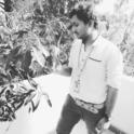 G .Vamsi Krishna