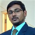Ravindra Singh Chahar
