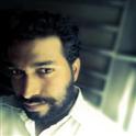 Ram Lingam