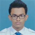Rohit Bhalchandra Ner