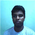 Satya Sworup Mohanty