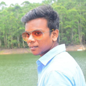 K Karthick Govindaraj