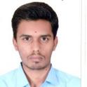 N.Gokul Krishnan