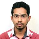 Shailesh Jagtap