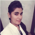 Deepa Karani