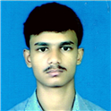 Shubhadip Modak
