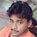 Harihar Rajak