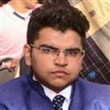 Mukal Sharma