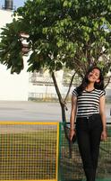 Mahima Thakur