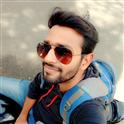 Aditya Dattatray Dashputre