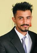 Rishav Nidhi