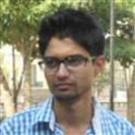 Prakash Giri