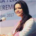 Divya Tiwari Dwivedi