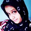 Nazia Nisha