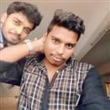 A Surya Kumar