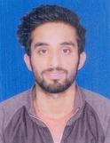 Seerat Mahajan