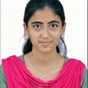 Sree Arshika.R