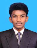 Jayaprabu.S