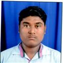 T Om Prakash Achary