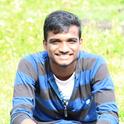 Rohit Rajendra Patange