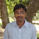 Srinivas Gopalam