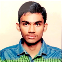 Harsha K