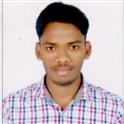 Satyananda Sahukar