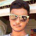 Munaf Rafique Pore