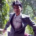 Abhisar Pandey