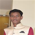 Rushikesh Vinod Polawar