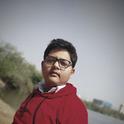 Shaikh Shoaib Ayub