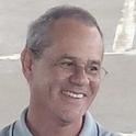 Paulo Henrique Das Neves Martins Pires