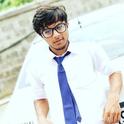 Vishnu R M