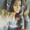 Shirin Syeda