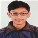 Sumon Mukherjee