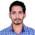 Karthikeyan Veeraraj
