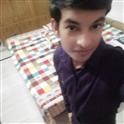 Sushant Chaudhary