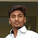 Sanjeev  R Bajantri