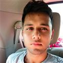 Aviral Chauhan